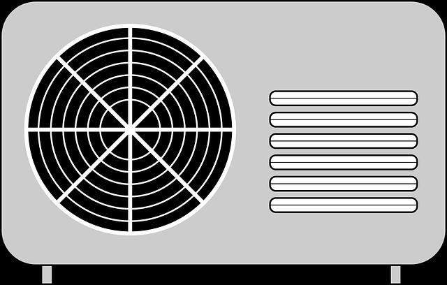 obrázek klimatizace.png