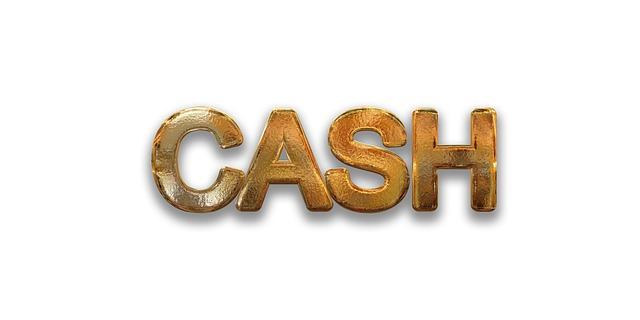 zlaté bohatství