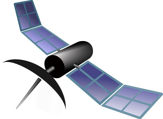 satelit na oběžné dráze.png