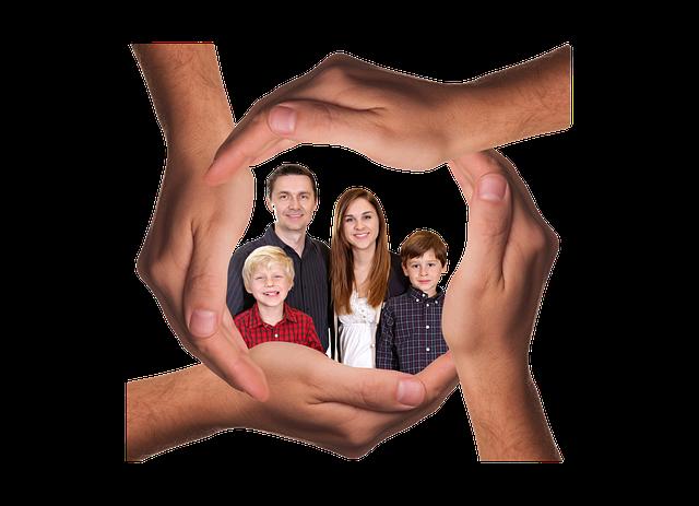 ochrana rodiny.png