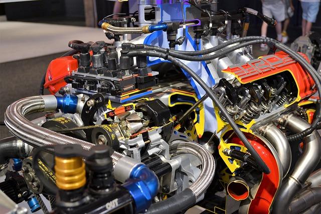 motor závoďáku.jpg