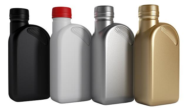 láhve na olej.jpg