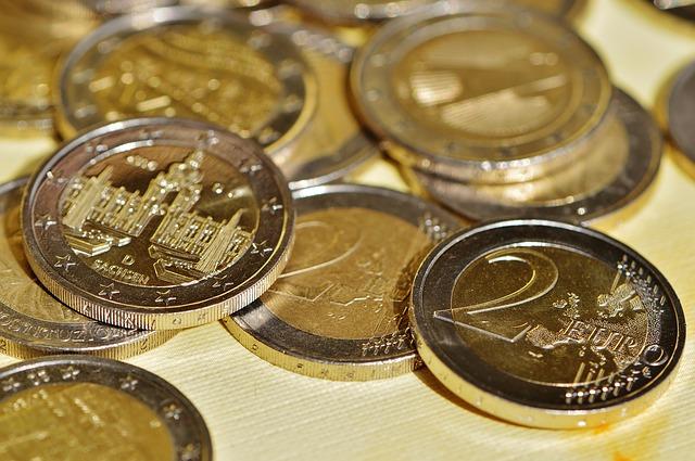dvoueurové mince.jpg