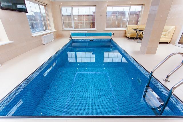 vnitřní bazébn